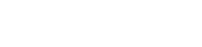 Just Right! Destination Management Logo